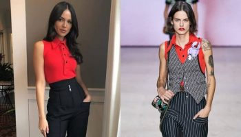 eiza-gonzalez-wore-louis-vuitton-promoting-the-film-i-care-a-lot