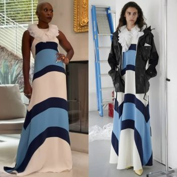 cynthia-erivo-wore-louis-vuitton-instagram