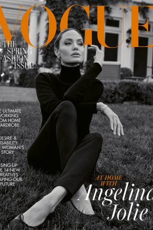 angelina-jolie-covers-the-march-2021-issue-of-british-vogue