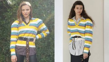 chloe-grace-moretz-wore-louis-vuitton-promoting-tom-jerry