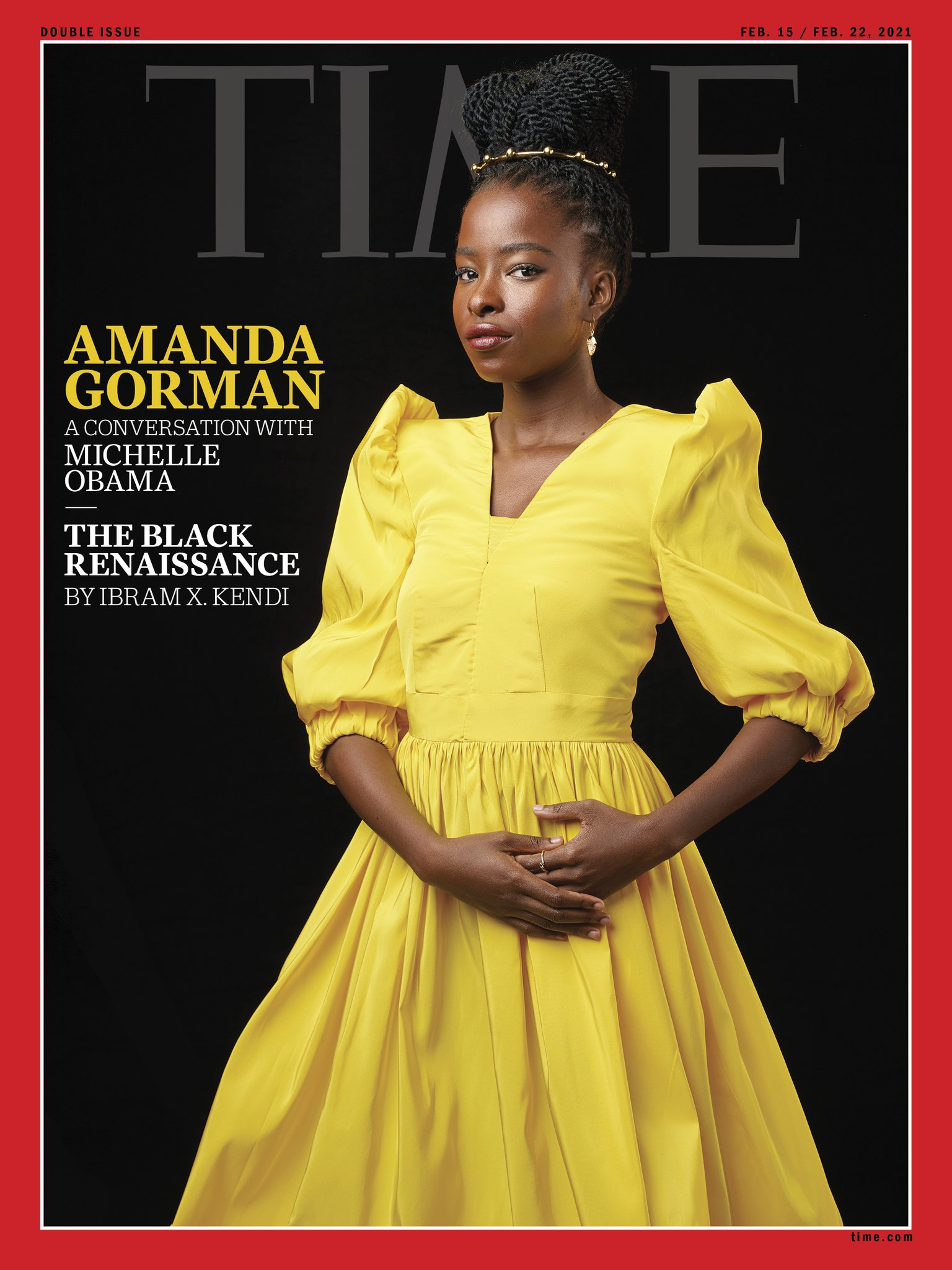 amanda-gorman-covers-time-magazine-in-greta-constantine