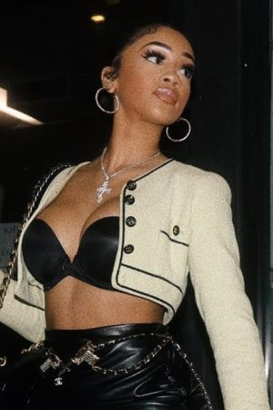 saweetie-spotted-rocking-chanel-s-s-1995