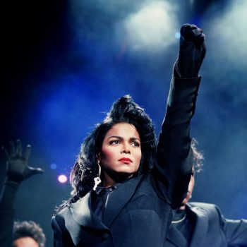 janet-jackson-is-cleaning-out-her-closet-putting-her-wedding-dress-stage-costumes-up-for-auction