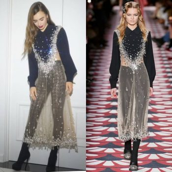 lily-collins-wore-miu-miu-the-presentation-of-the-nominees-to-the-screen-actors-guild-awards