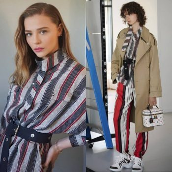 chloe-grace-moretz-wore-louis-vuitton-promoting-tom-jerry-o-filme