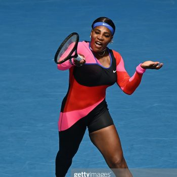serena-wears-florence-griffith-joyner-inspired-outfit-advances-to-the-australian-open-2nd-round