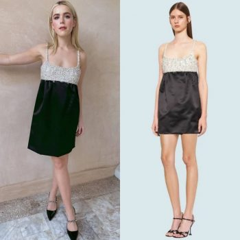 kiernan-shipka-wore-miu-miu-digital-preview-film-from-the-miu-miu-womens-tales-series-shangri