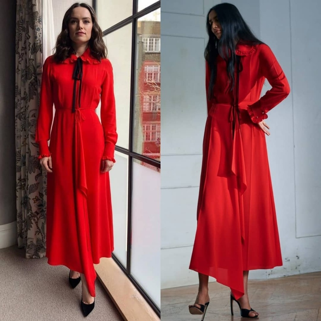 daisy-ridley-wore-victoria-beckham-promoting-the-film-chaos-walking