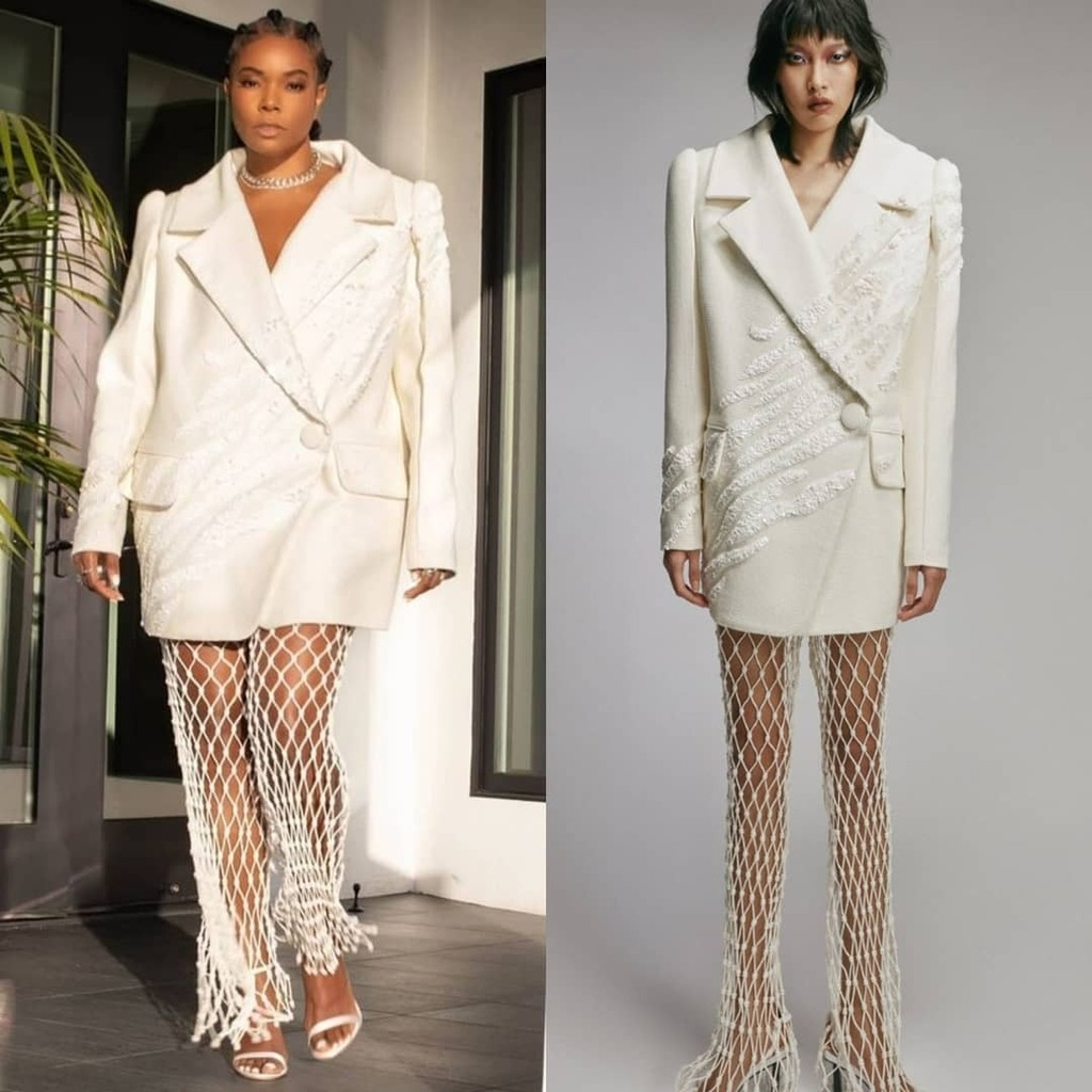 gabrielle-union-wade-wore-cong-tri-out-in-la