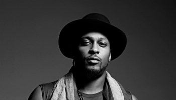 dangelo-will-be-doing-a-verzuz-with-friends-the-apollo-on-february-27th