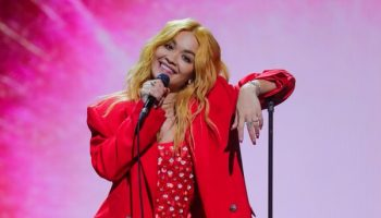 rita-ora-performs-wearing-david-koma-dancing-on-ice
