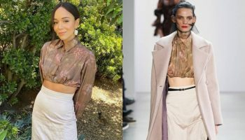 ashley-madekwe-wore-brock-collection-the-county-lines-bafta-qa
