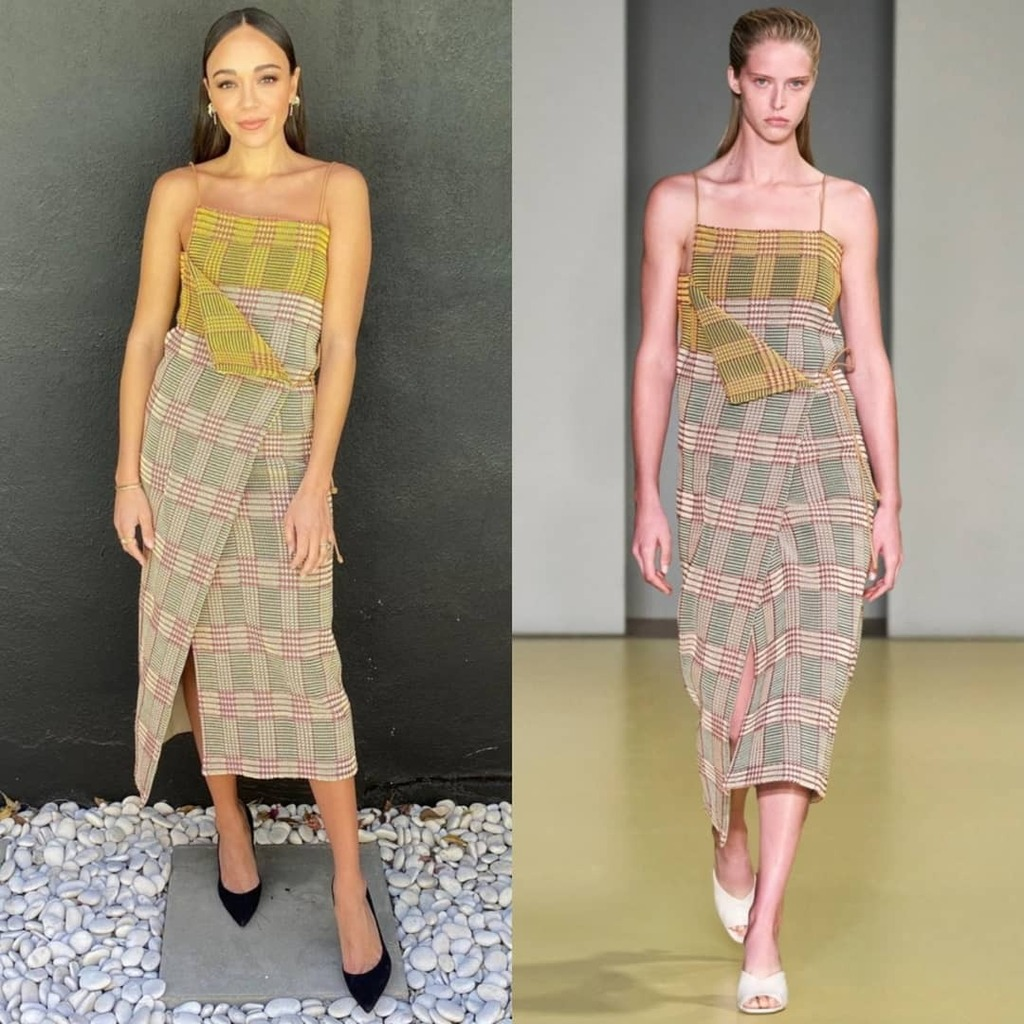 ashley-madekwe-wore-salvatore-ferragamo-2021-british-independent-film-awards