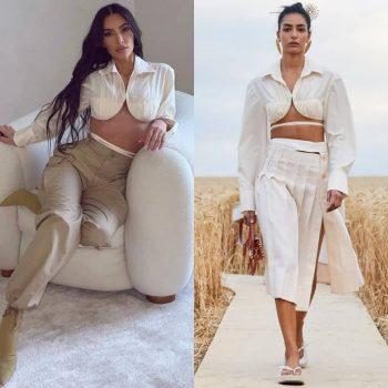 kim-kardashian-wore-jacquemus-instagram