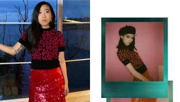 awkwafina-wore-diorwhile-promoting-raya-and-the-last-dragon