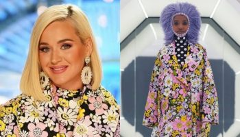 katy-perry-wore-moncler-8-richard-quinn-on-american-idol