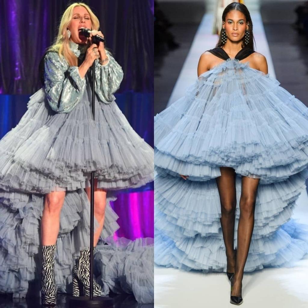 ellie-goulding-wore-jean-paul-gaultier-haute-couture-the-graham-norton-show