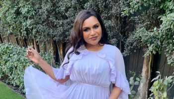 mindy-kaling-wore-giambattista-valli-instagram