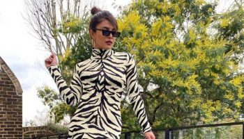 priyanka-chopra-wore-st-john-promoting-the-white-tiger