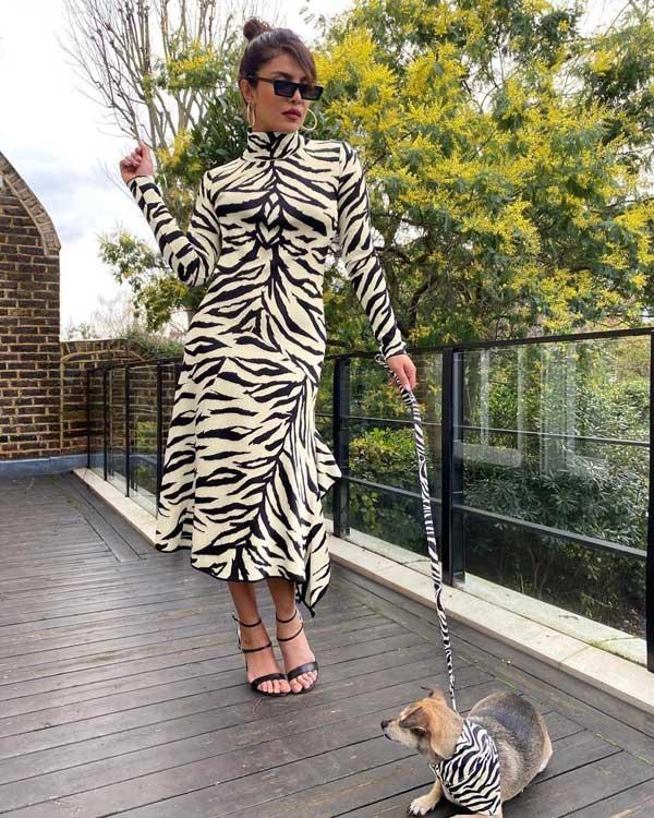 priyanka-chopra-wore-st-john-promoting-the-white-tiger