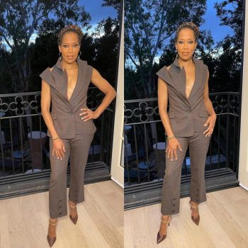 regina-king-wearing-monse-promoting-one-night-in-miami