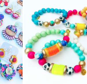 spring-art-fashion-accessories-the-og-of-pattern-mixed-art-jewelry-for-the-colorful-soul