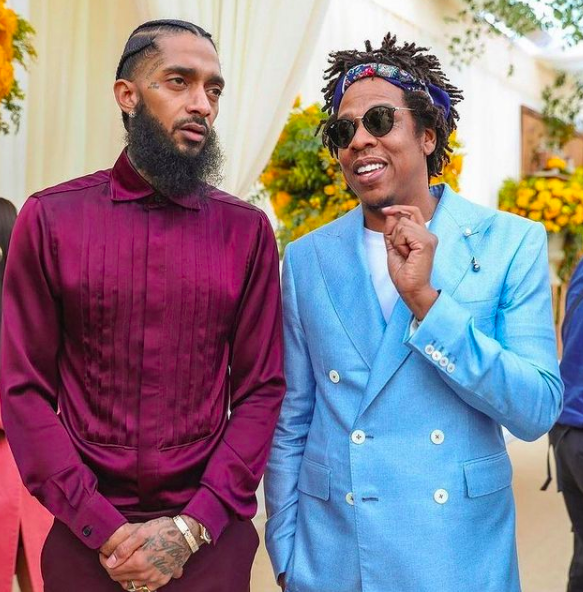 nipsey-hussle-jay-zs-new-collaboration-what-it-feels-like