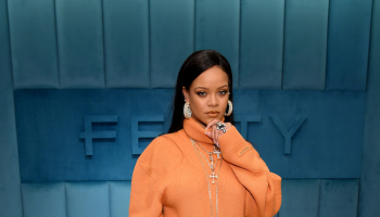 rihannas-fenty-fashion-label-on-hold