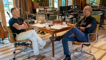 bruce-springsteen-barack-obama-launch-podcast-together