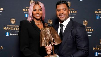 ciara-shares-tribute-to-russell-wilson-after-hes-named-the-nfl-man-of-the-year