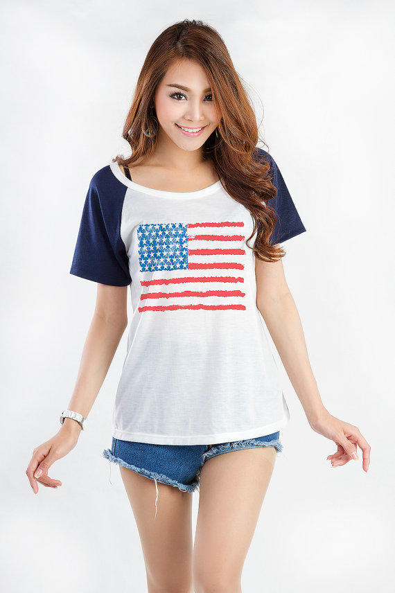 basic-guide-on-how-you-should-wear-your-t-shirts-like-patriotic-shirts-appropriately