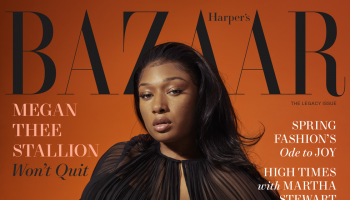 megan-thee-stallion-wears-chanel-for-harpers-bazaar-march-2021
