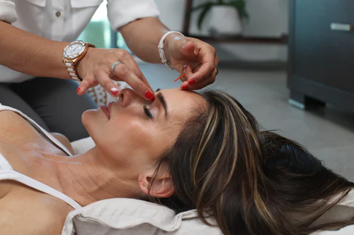 what-you-should-know-about-skin-rejuvenation