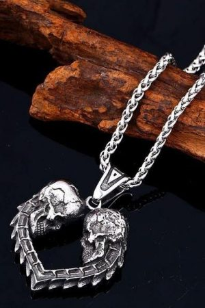 8-inspirational-jewelry-ideas-for-you-and-yours