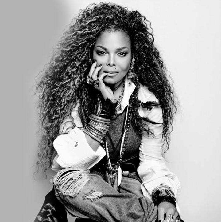 janet-jackson-thanks-fans-as-her-1986-lp-control-reaches-number-one-again