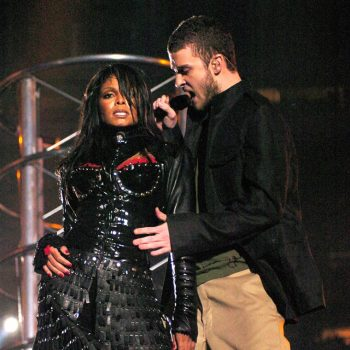 justin-timberlake-apologizes-to-britney-spears-janet-jackson