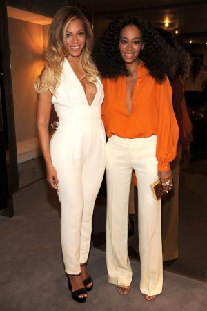 beyonce-solange-provides-support-for-texas-winter-storm-relief