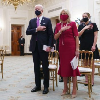 dr-jill-biden-wearing-custom-brandon-maxwell-virtual-inauguration-prayer