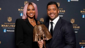 ciara-wore-hakan-akkaya-to-the-nfl-honors