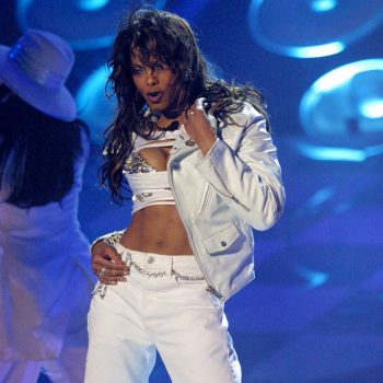 i-began-to-cry-janet-jackson-thanks-fanss-as-control-charts-1-again-after-35-years