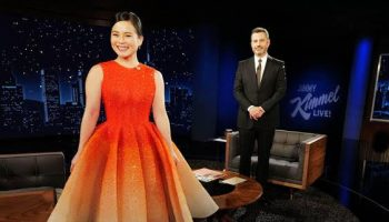 kelly-marie-tran-wore-michael-cinco-couture-on-jimmy-kimmel-live