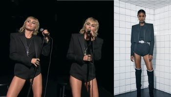 miley-cyrus-wore-alexandre-vauthier-performs-verizon-big-concert-for-small-business-super-bowl-after-party