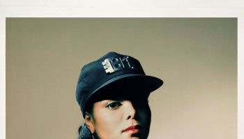 janet-jacksons-classic-rhythm-nation-1814-added-to-national-recording-registry
