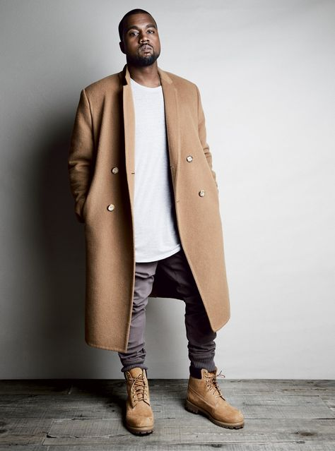 kanye-west-now-worth-estimated-6-6b-thanks-to-lucrative-gap-adidas-deals