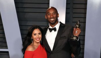 kobe-bryant-dear-basketball-won-an-oscar-for-best-animated-short-film-3-years-ago-today