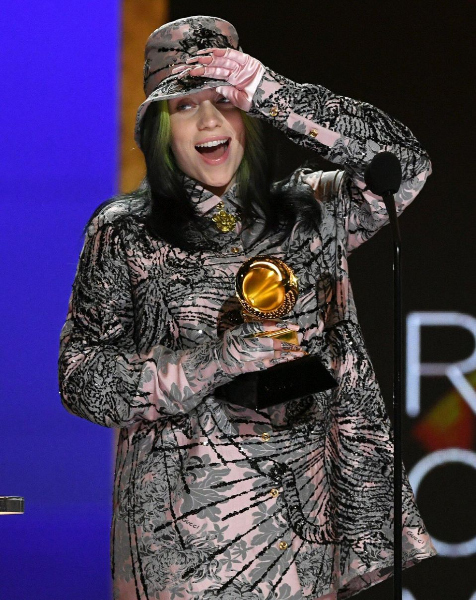 billie-eilish-won-record-of-the-year-for-2-consecutive-years-grammys