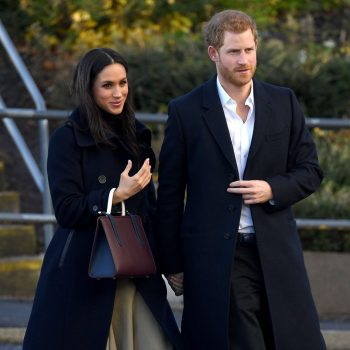 meghan-harry-interview-palace-taking-race-issues-very-seriously