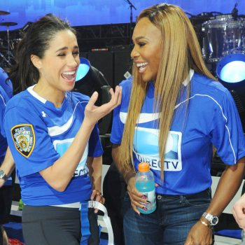 serena-williams-shared-a-message-in-support-to-meghan-markle