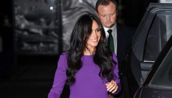 meghan-markle-had-suicidal-thoughts-was-denied-help-from-royal-family