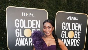 angela-bassett-in-dolce-gabbana-the-2021-golden-globe-awards